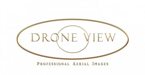cropped-logo-gold1.jpg