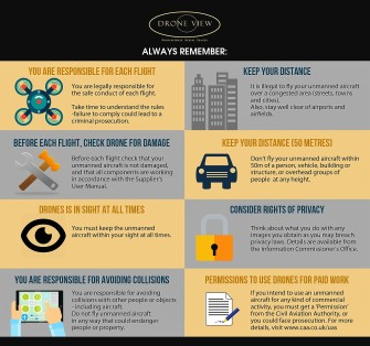 infographic-2
